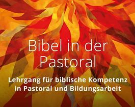 https://www.bibelwerk.at/pages/katholischesbibelwerk/home/aktuelles/article/125071.html